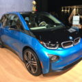 BMW i3 award new york auto show 01 120x120