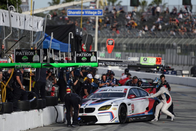 BUBBA Burger SportsCar Grand Prix At Long Beach 05 750x500