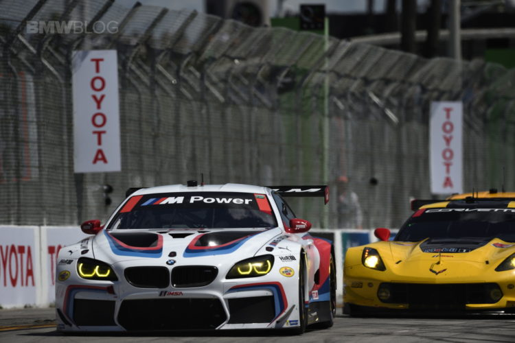 BUBBA Burger SportsCar Grand Prix At Long Beach 07 750x500