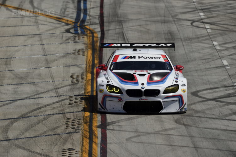 BUBBA Burger SportsCar Grand Prix At Long Beach 10 750x499
