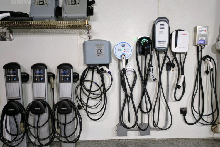 ClipperCreek charging station review 01 750x500