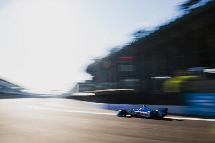 Formula E Mexico 05 750x500