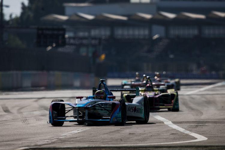Formula E Mexico 07 750x500