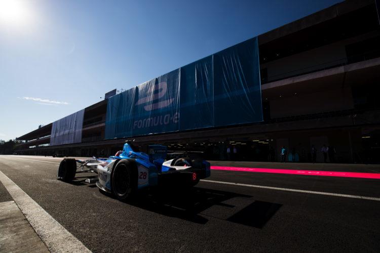 Formula E Mexico 08 750x500