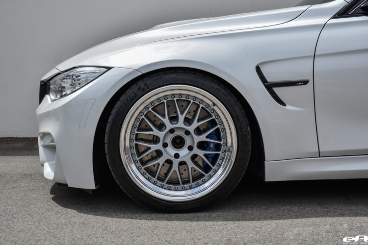 Mineral White BMW F80 M3 Project Showcase 12 750x500