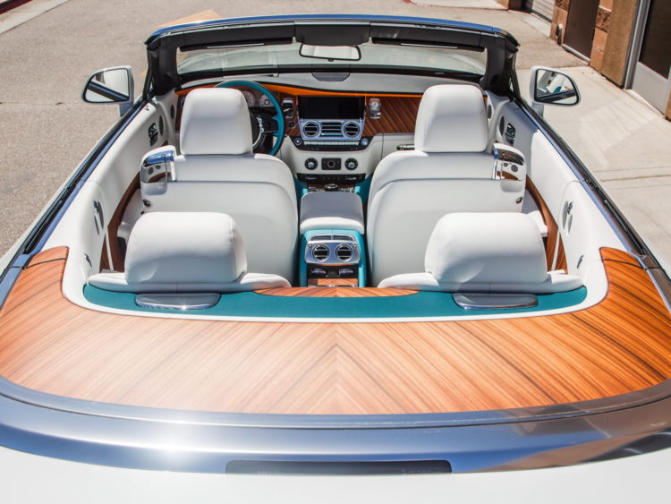 Rolls Royce Dawn Palm Springs Collection 16 750x563