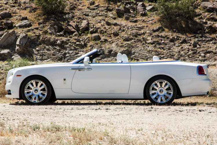 Rolls Royce Dawn Palm Springs Collection 17 750x500