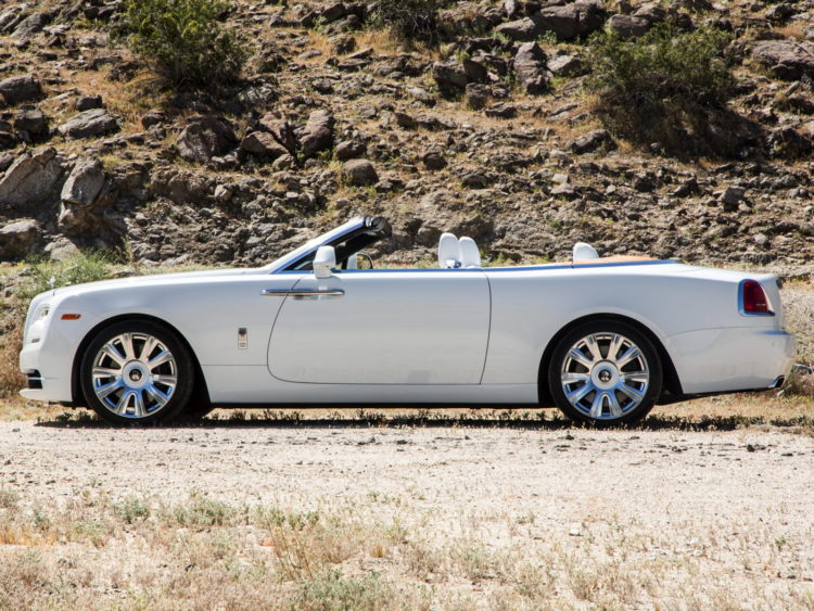Rolls Royce Dawn Palm Springs Collection 17 750x563