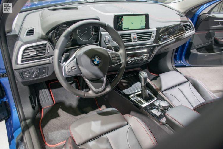 bmw 1series sedan shanghai 5 750x500