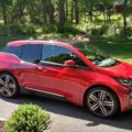 bmw i3 tom moloughney 120x120