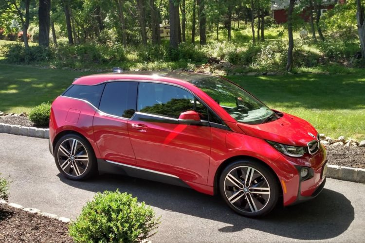 bmw i3 tom moloughney 750x500