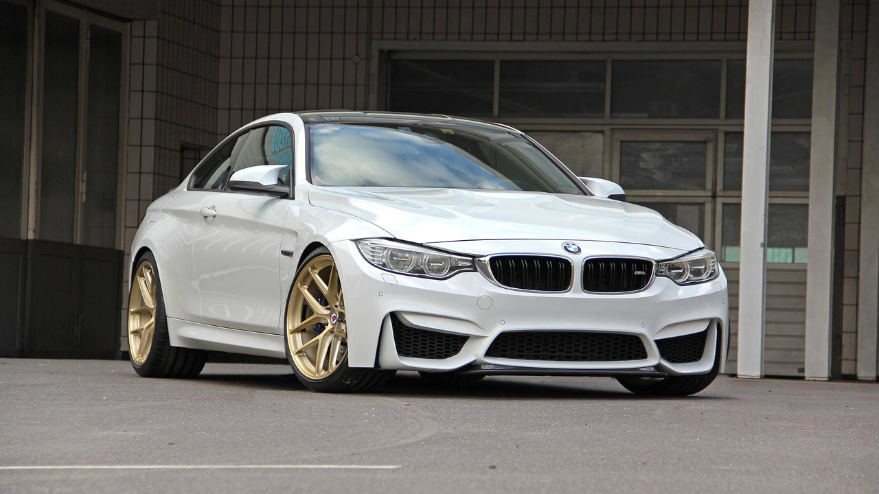 bmw m4 crt by alpha n performance