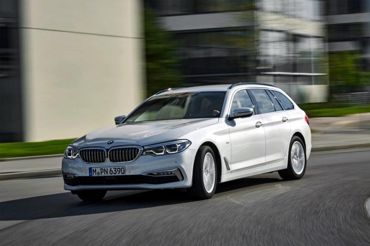 2017 BMW 520d Touring 23 750x500