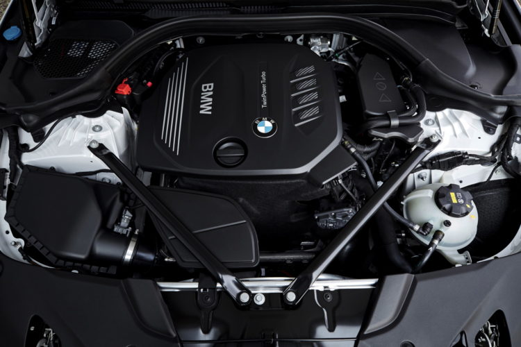 2017 BMW 520d Touring 54 750x500