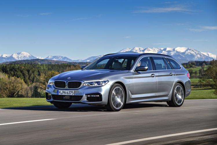 2017 BMW 530d Touring 09 750x500