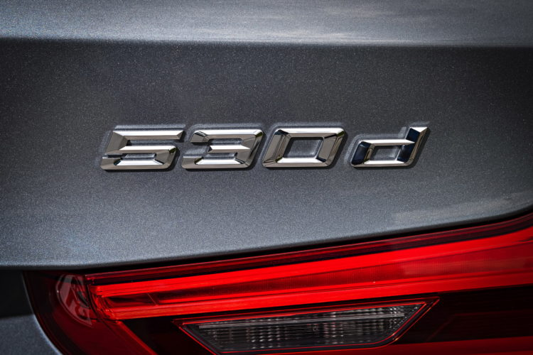 2017 BMW 530d Touring 24 750x500