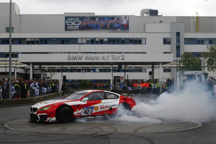 2017 BMW Motorsport program 13 750x500