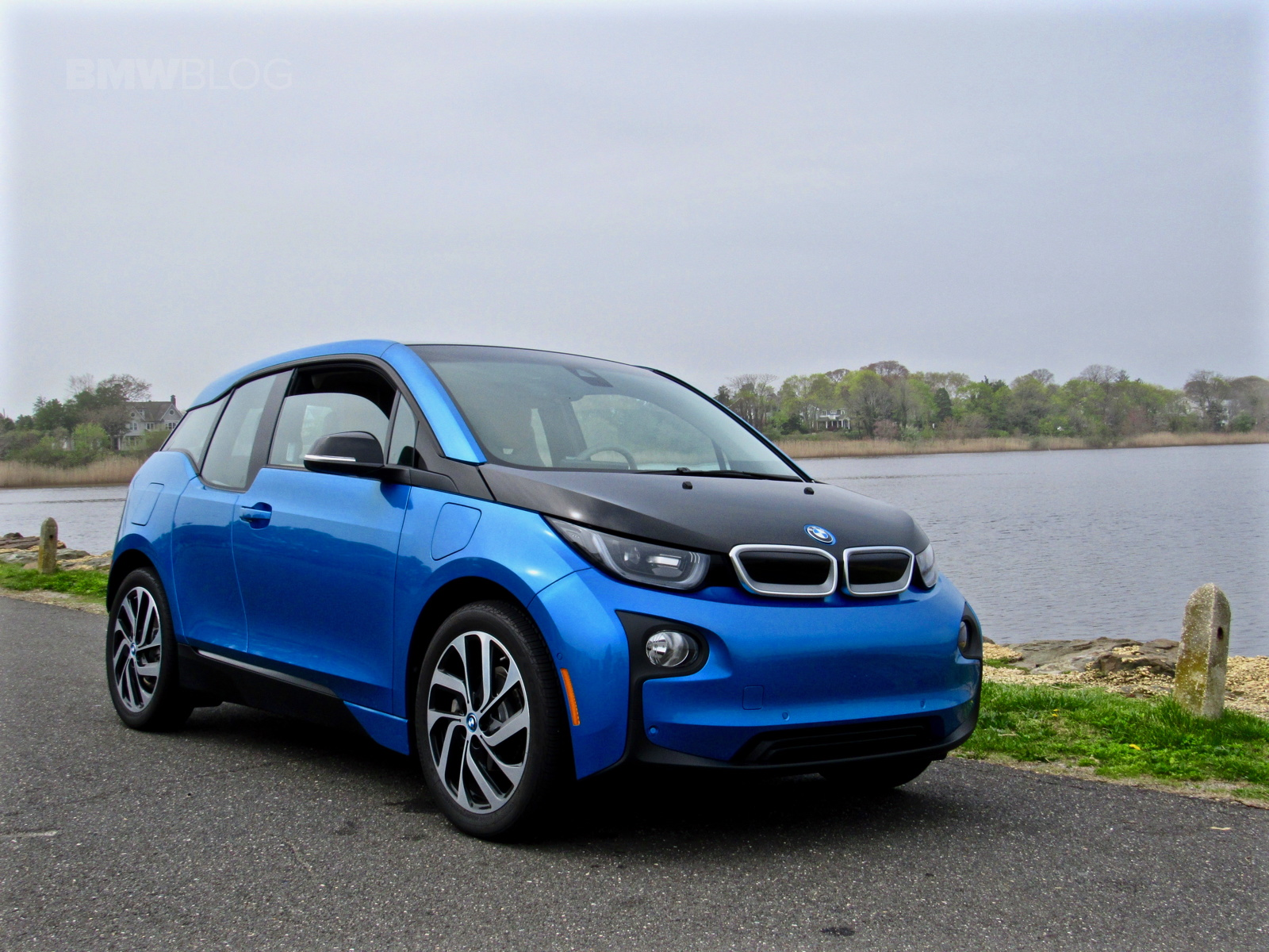 2017 bmw i3 rex lease deals lamoureph blog. Black Bedroom Furniture Sets. Home Design Ideas