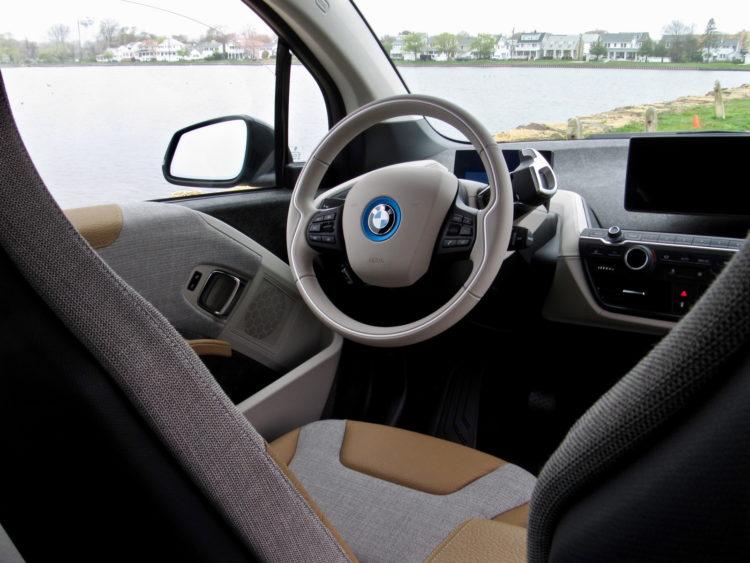 2017 BMW i3 test drive 18 750x563