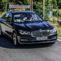 24 hrs BMW 7 Series 13 120x120