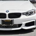 Alpine White BMW F32 435i Gets Tastefully Modded At European Auto Source 11 120x120