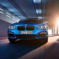 BMW 1series 5door imagesandvideos 1920x1200 01 120x120