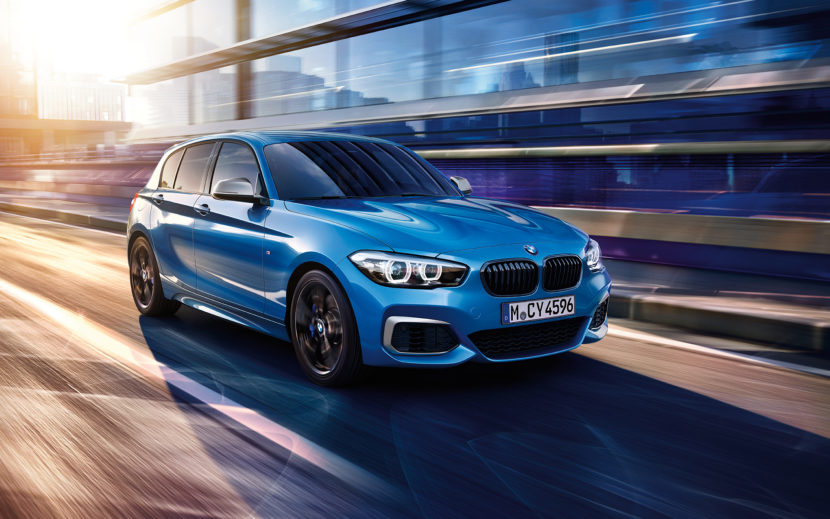 BMW 1series 5door imagesandvideos 1920x1200 05 830x519