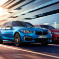 BMW 1series 5door imagesandvideos 1920x1200 11 120x120