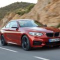 BMW 2 Series Facelift 18 120x120