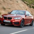 BMW 2 Series Facelift 21 120x120