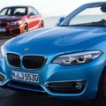 BMW 2 Series Facelift 30 120x120