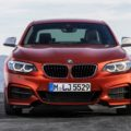 BMW 2 Series Facelift 4 120x120
