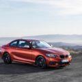BMW 2 Series Facelift 5 120x120