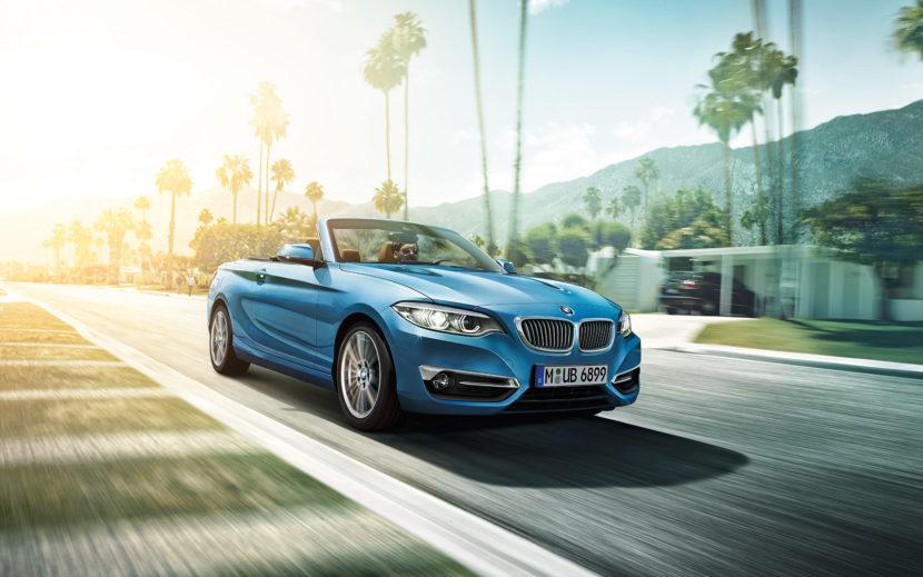 BMW 2series cabrio imagesandvideos 1920x1200 02 830x519