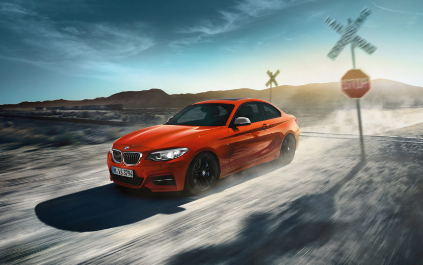BMW 2series coupe imagesandvideos 1920x1200 01 830x519