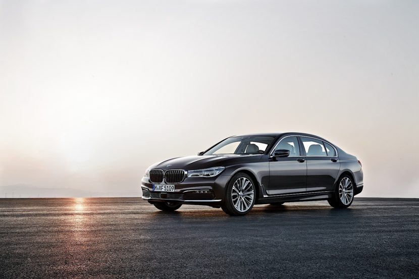 BMW 7 Series 5454 23 830x553