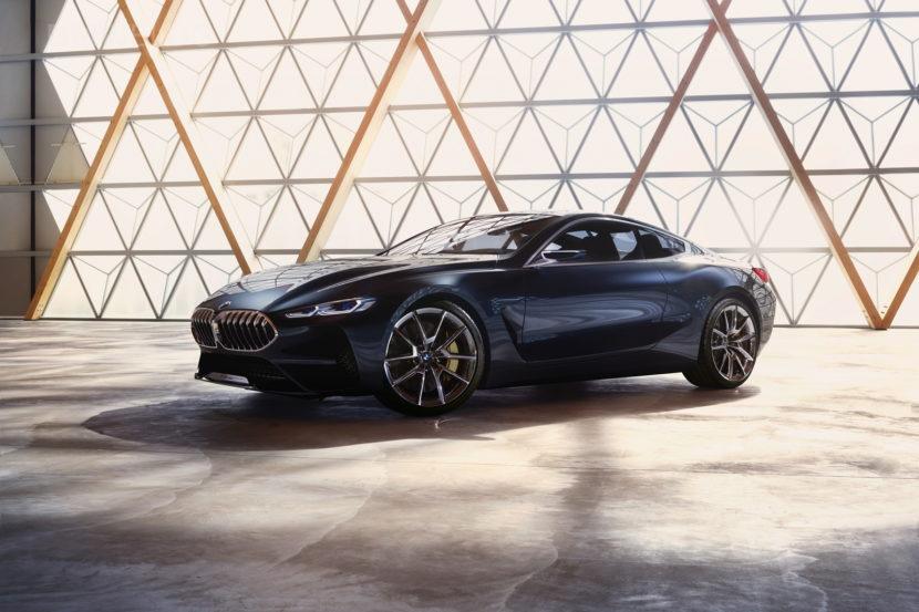 BMW 8 Series Concept 01 830x553