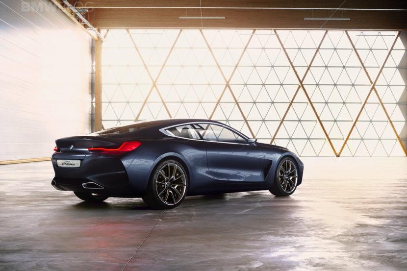 BMW 8 Series Concept 02 830x553