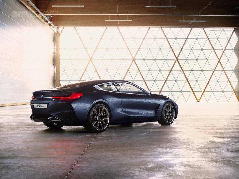 BMW 8 Series Concept 02 830x623