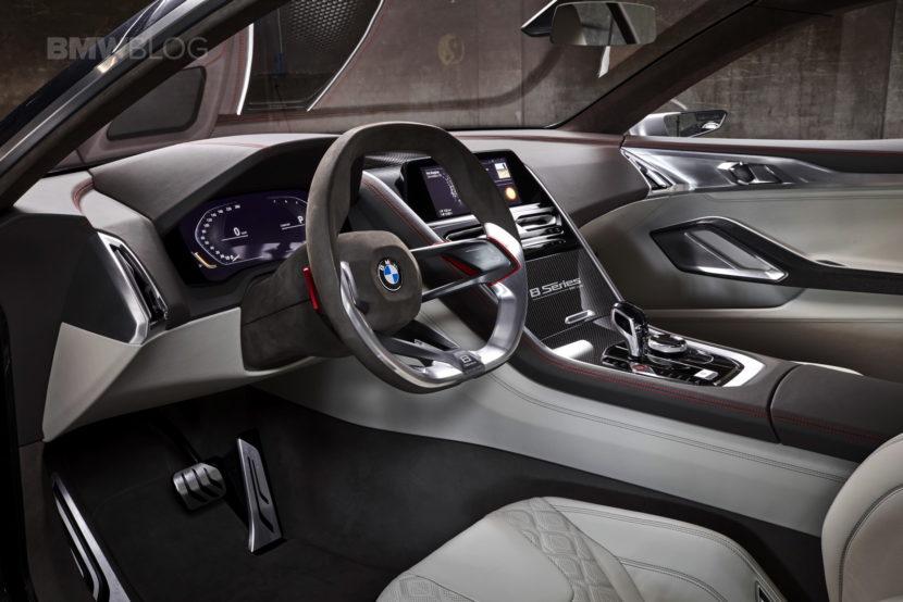 BMW 8 Series Concept 05 830x554