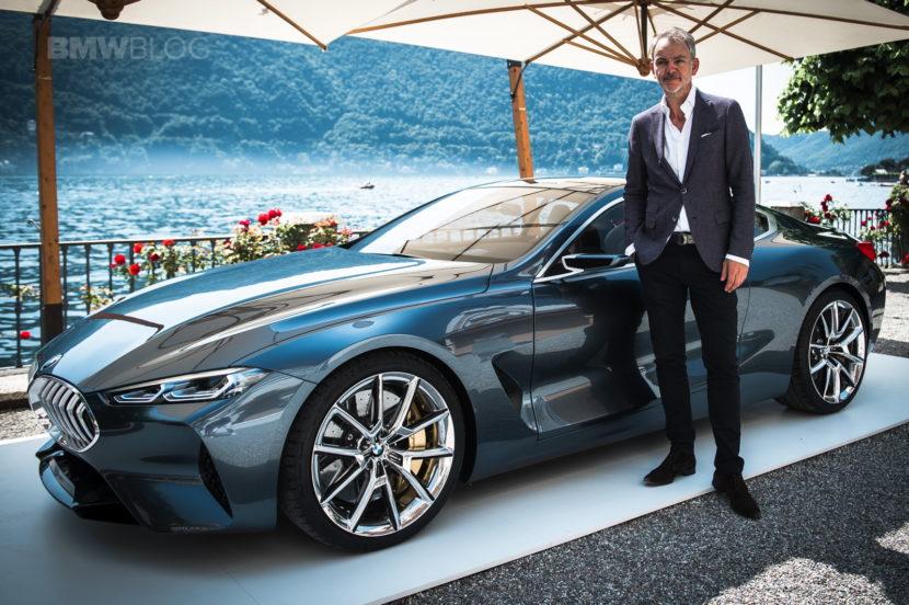 BMW Concept 8 Series Villa deste 2017 58 830x552