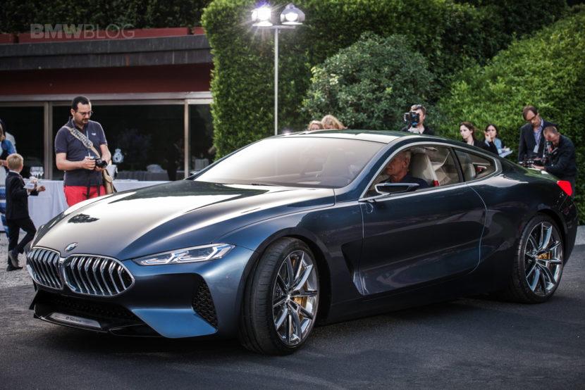 BMW Concept 8 Series Villa deste 2017 67 830x554