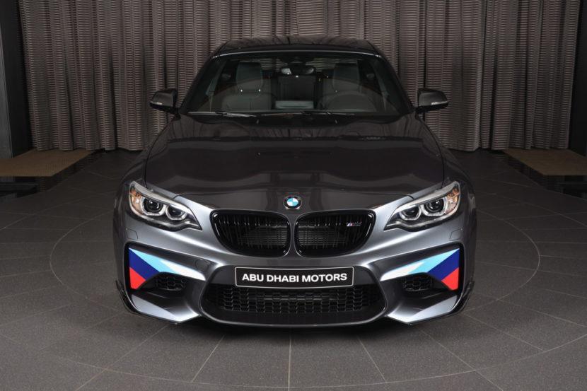 BMW M2 AKRAPOVIC 04 830x553