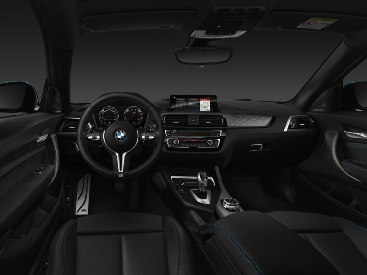 BMW M2 Coupe Facelift 06 750x562