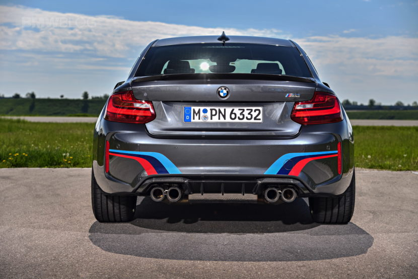 BMW M2 M Performance 03 830x554