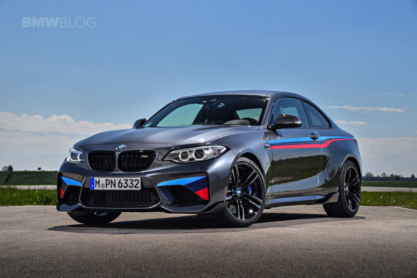 BMW M2 M Performance 09 830x554