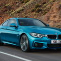 BMW M4 4 Series UK 06 120x120