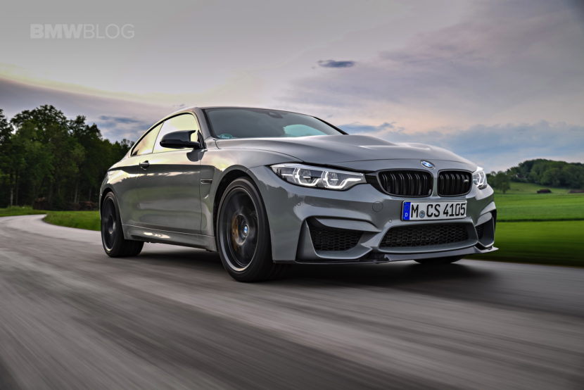 BMW M4 CS LIME ROCK GREY 26 830x554