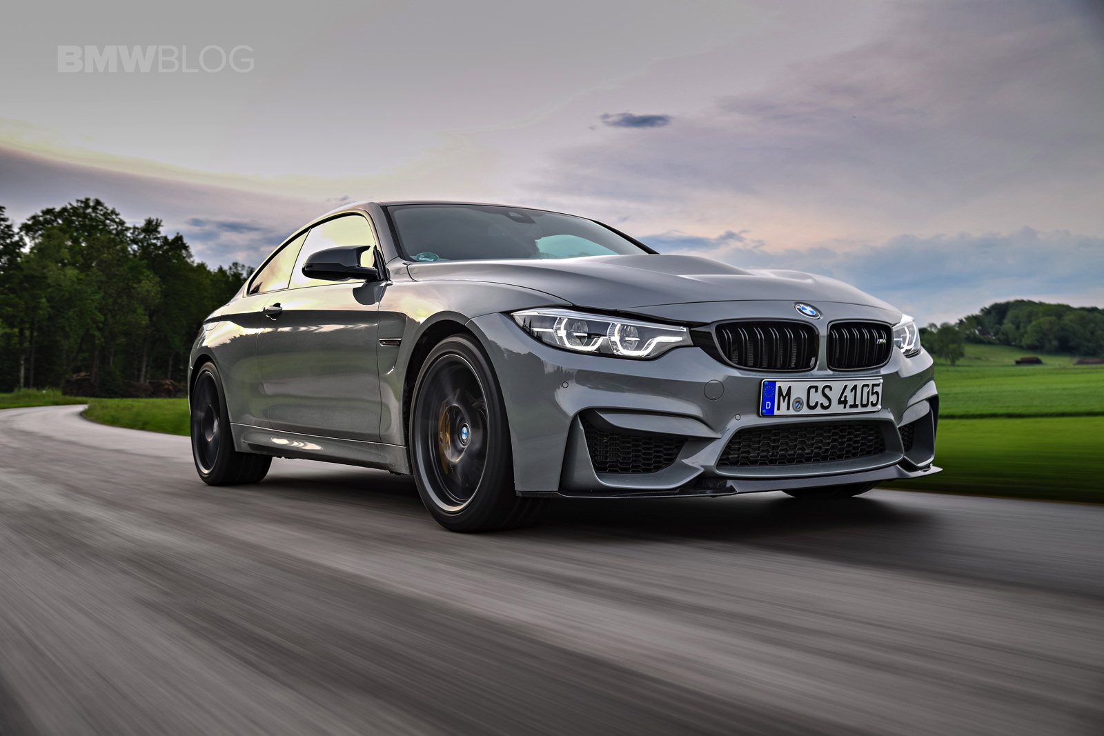 video bmw m4 cs vs bmw m4 gts sound comparison. Black Bedroom Furniture Sets. Home Design Ideas