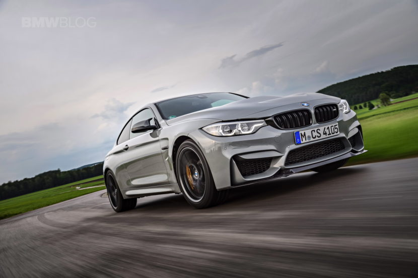 BMW M4 CS LIME ROCK GREY 29 830x553